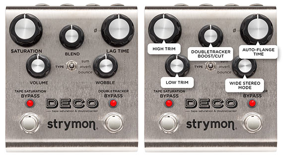 Strymon-Deco-Review-Best-Doubletracker-Tape-Effects-Pedal-04