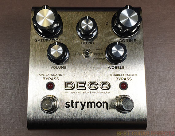 Strymon-Deco-Review-Best-Doubletracker-Tape-Effects-Pedal-06