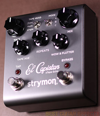 Strymon-El-Capistan-dTape-Echo-Review-Best-Tape-Echo-Delay-Pedal-02