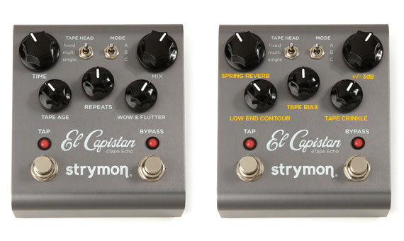 Strymon-El-Capistan-dTape-Echo-Review-Best-Tape-Echo-Delay-Pedal-03