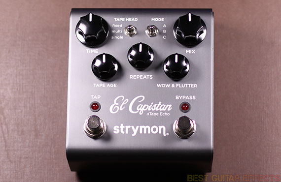 Strymon-El-Capistan-dTape-Echo-Review-Best-Tape-Echo-Delay-Pedal-05