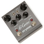 Strymon-El-Capistan-dTape-Echo-Review-Best-Tape-Echo-Delay-Pedal-99