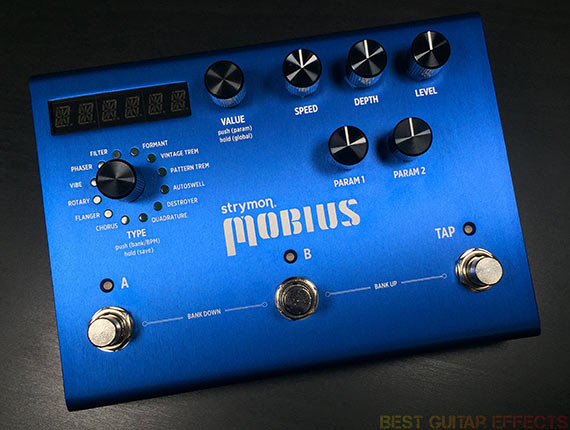 Strymon-Mobius-Review-Best-Modulation-Guitar-Effects-Pedal-01