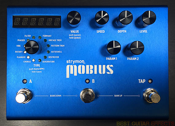 Strymon-Mobius-Review-Best-Modulation-Guitar-Effects-Pedal-06