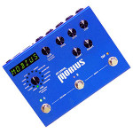 Strymon-Mobius-Review-Best-Modulation-Guitar-Effects-Pedal-99