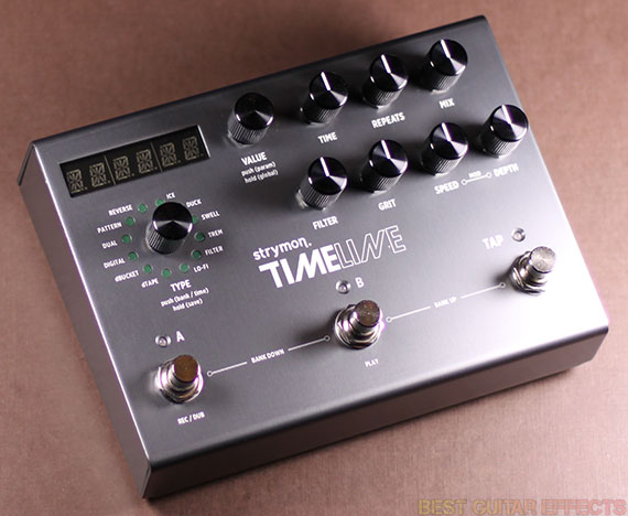 Strymon-TimeLine-Review-Best-All-Around-Delay-Effects-Pedal-01