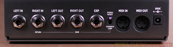 Strymon-TimeLine-Review-Best-All-Around-Delay-Effects-Pedal-03