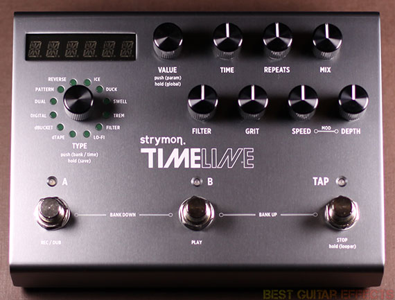Strymon-TimeLine-Review-Best-All-Around-Delay-Effects-Pedal-04