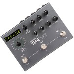 Strymon-TimeLine-Review-Best-All-Around-Delay-Effects-Pedal-99