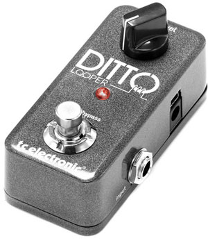 TC-Electronic-Ditto-Looper-Review-Best-Guitar-Looper-Pedal-02