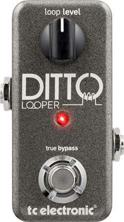 TC-Electronic-Ditto-Looper-Review-Best-Guitar-Looper-Pedal-04