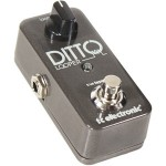 TC-Electronic-Ditto-Looper-Review-Best-Guitar-Looper-Pedal-99