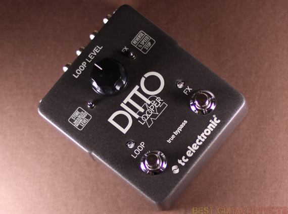 TC-Electronic-Ditto-X2-Looper-Review-Best-Guitar-Looping-Pedal-01