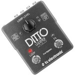 TC-Electronic-Ditto-X2-Looper-Review-Best-Guitar-Looping-Pedal-99