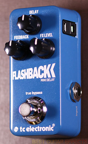 TC-Electronic-Flashback-Mini-Delay-Review-Best-Micro-Delay-Pedal-02