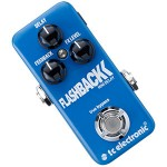 TC-Electronic-Flashback-Mini-Delay-Review-Best-Micro-Delay-Pedal-99