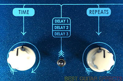 tc-electronic-flashback-triple-delay-review-best-multi-engine-delay-pedal-03