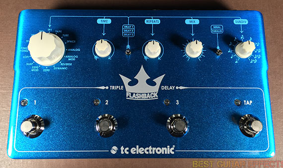 tc-electronic-flashback-triple-delay-review-best-multi-engine-delay-pedal-05