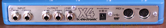 TC-Electronic-Flashback-X4-Review-Best-Delay-Looper-Guitar-Pedal-02