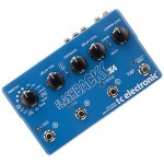 TC-Electronic-Flashback-X4-Review-Best-Delay-Looper-Guitar-Pedal-99