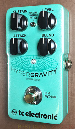 TC-Electronic-HyperGravity-Compressor-Review-Best-Multiband-Compression-Pedal-02