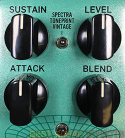 TC-Electronic-HyperGravity-Compressor-Review-Best-Multiband-Compression-Pedal-03