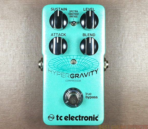 TC-Electronic-HyperGravity-Compressor-Review-Best-Multiband-Compression-Pedal-06
