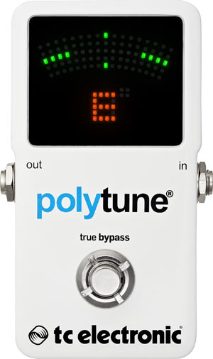 TC-Electronic-PolyTune-2-Review-Best-Guitar-Tuner-Pedal-02