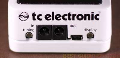 TC-Electronic-PolyTune-2-Review-Best-Guitar-Tuner-Pedal-03