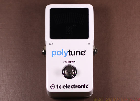 TC-Electronic-PolyTune-2-Review-Best-Guitar-Tuner-Pedal-05