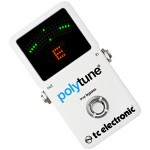 TC-Electronic-PolyTune-2-Review-Best-Guitar-Tuner-Pedal-99