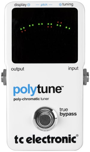TC-Electronic-PolyTune-Review-Best-Guitar-Tuner-Pedal-05
