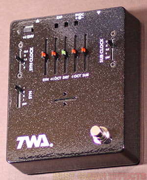 TWA-Great-Divide-2-0-Review-Best-Analog-Synth-Octave-Pedal-02