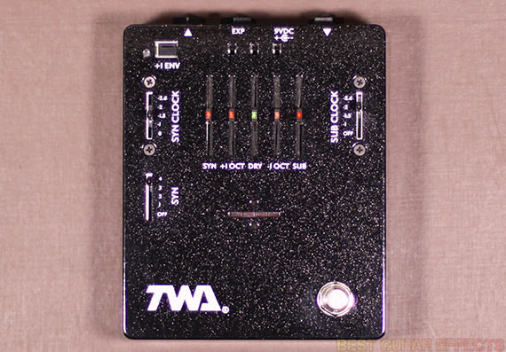 TWA-Great-Divide-2-0-Review-Best-Analog-Synth-Octave-Pedal-06