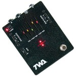 TWA-Great-Divide-2-0-Review-Best-Analog-Synth-Octave-Pedal-99