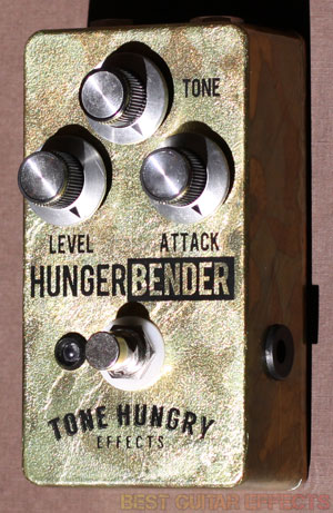 Tone-Hungry-Effects-Hunger-Bender-Review-Best-Tone-Bender-Fuzz-Pedal-02