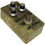 Tone-Hungry-Effects-Hunger-Bender-Review-Best-Tone-Bender-Fuzz-Pedal-99