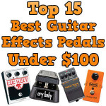 Top-15-Best-Guitar-Effects-Pedals-Under-100-99