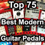 top-75-best-modern-guitar-pedals-99