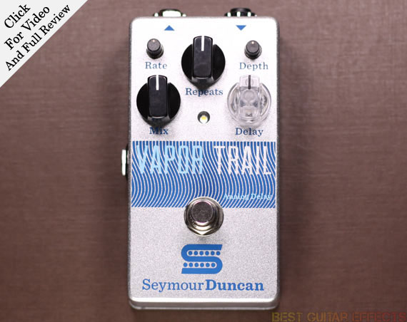 Top-Best-Delay-Guitar-Effects-Pedals-Buyers-Guide-03