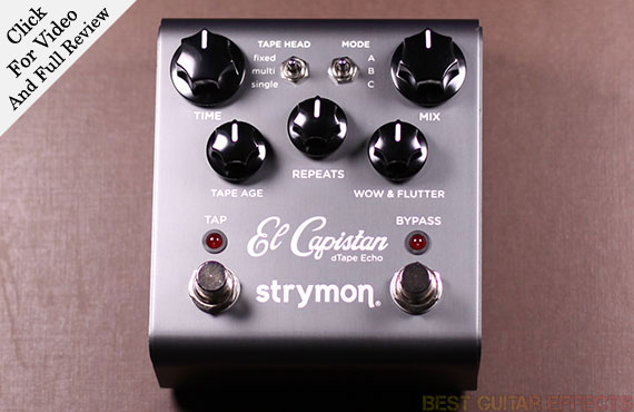 Top-Best-Delay-Guitar-Effects-Pedals-Buyers-Guide-08