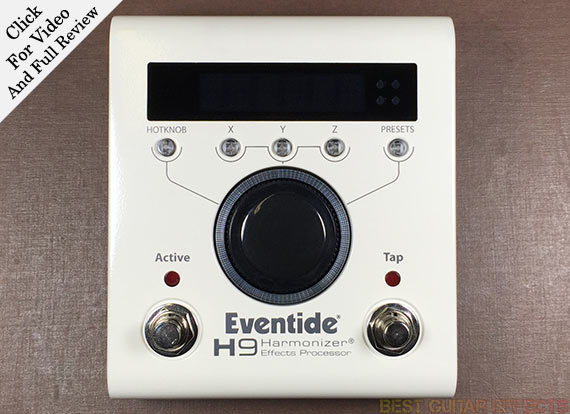 Top-Best-Delay-Guitar-Effects-Pedals-Buyers-Guide-13