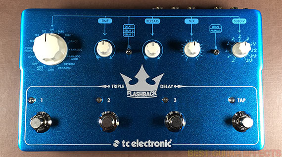 Top-Best-Delay-Guitar-Effects-Pedals-Buyers-Guide-15-temp