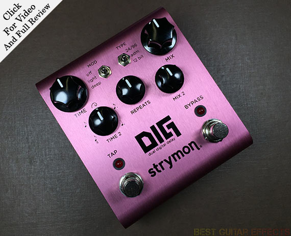 Top-Best-Delay-Guitar-Effects-Pedals-Buyers-Guide-17