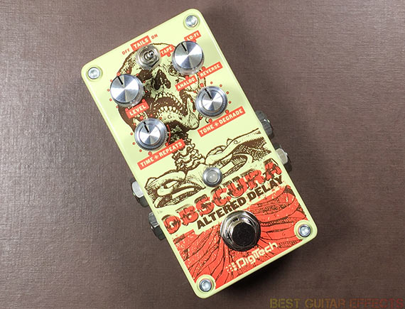 Top-Best-Delay-Guitar-Effects-Pedals-Buyers-Guide-18-temp