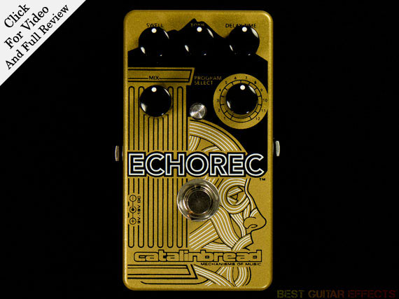 Top-Best-Delay-Guitar-Effects-Pedals-Buyers-Guide-21