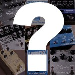 Top-Best-Delay-Guitar-Effects-Pedals-Buyers-Guide-99