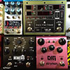 Top-Best-Delay-Pedals-2016-100x100