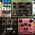 Top-Best-Delay-Pedals-2016-99