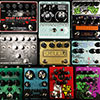 Top-Best-Fuzz-Distortion-Guitar-Effects-Pedals-2016-100